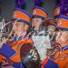 clemson-tiger-band-acc-championship-2015-40