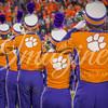 clemson-tiger-band-acc-championship-2015-158