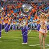 clemson-tiger-band-acc-championship-2015-150