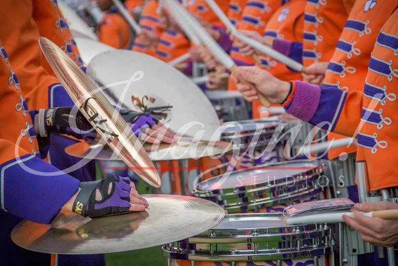 clemson-tiger-band-acc-championship-2015-104