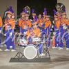 clemson-tiger-band-acc-championship-2015-23
