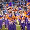 clemson-tiger-band-acc-championship-2015-215