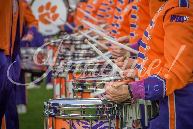clemson-tiger-band-acc-championship-2015-100