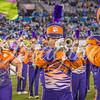 clemson-tiger-band-acc-championship-2015-231