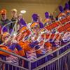 clemson-tiger-band-acc-championship-2015-80