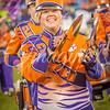 clemson-tiger-band-acc-championship-2015-261