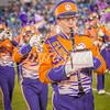 clemson-tiger-band-acc-championship-2015-260