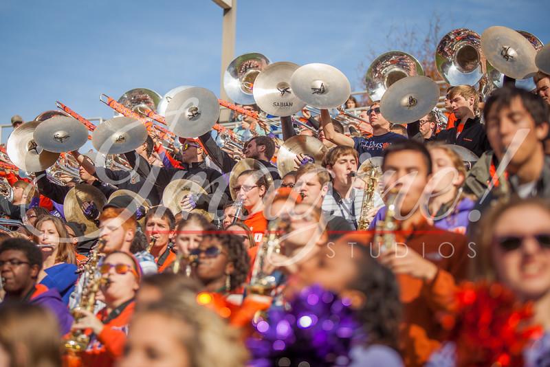 clemson-tiger-band-acc-championship-2015-332