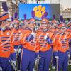 clemson-tiger-band-acc-championship-2015-130