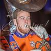 clemson-tiger-band-acc-championship-2015-48