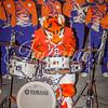 clemson-tiger-band-acc-championship-2015-11