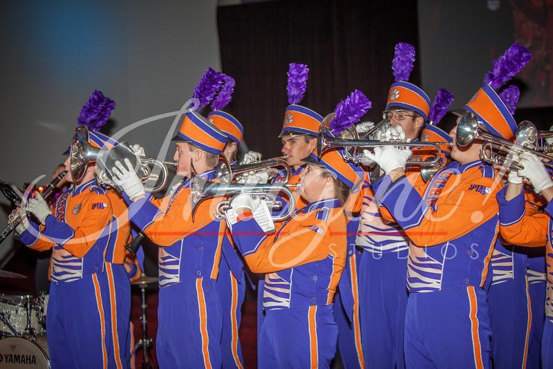 clemson-tiger-band-acc-championship-2015-53