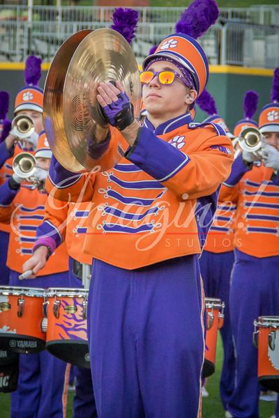clemson-tiger-band-acc-championship-2015-88