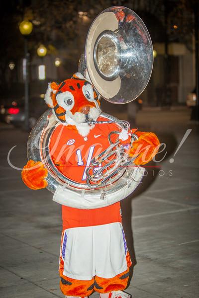 clemson-tiger-band-acc-championship-2015-21