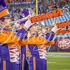 clemson-tiger-band-acc-championship-2015-226