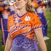 clemson-tiger-band-acc-championship-2015-239