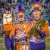 clemson-tiger-band-acc-championship-2015-233