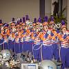 clemson-tiger-band-acc-championship-2015-32