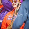 clemson-tiger-band-acc-championship-2015-325