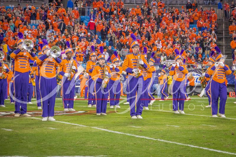 clemson-tiger-band-acc-championship-2015-160