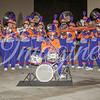 clemson-tiger-band-acc-championship-2015-24