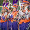 clemson-tiger-band-acc-championship-2015-99