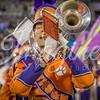 clemson-tiger-band-acc-championship-2015-230