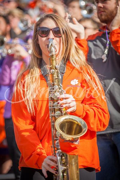 clemson-tiger-band-acc-championship-2015-330