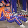 clemson-tiger-band-acc-championship-2015-20