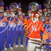 clemson-tiger-band-acc-championship-2015-17