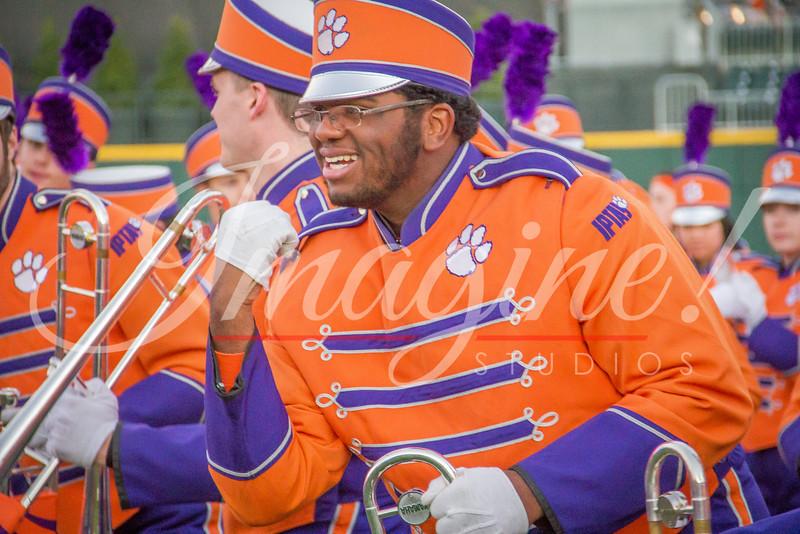 clemson-tiger-band-acc-championship-2015-115