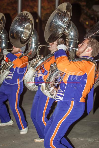 clemson-tiger-band-acc-championship-2015-30