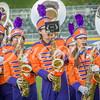 clemson-tiger-band-acc-championship-2015-97