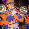 clemson-tiger-band-acc-championship-2015-35