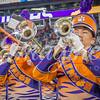 clemson-tiger-band-acc-championship-2015-218
