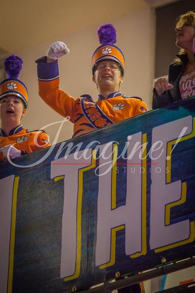 clemson-tiger-band-acc-championship-2015-56