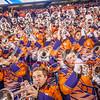 clemson-tiger-band-acc-championship-2015-312
