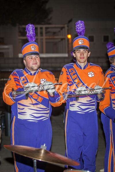 clemson-tiger-band-acc-championship-2015-18