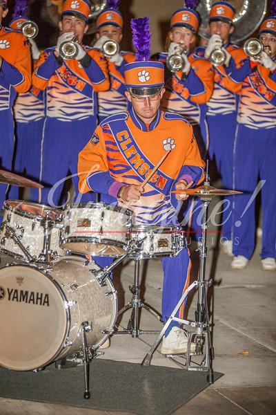 clemson-tiger-band-acc-championship-2015-4