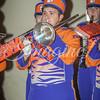 clemson-tiger-band-acc-championship-2015-10