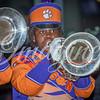clemson-tiger-band-acc-championship-2015-16
