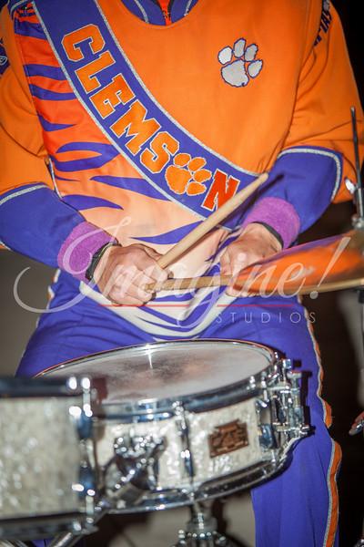 clemson-tiger-band-acc-championship-2015-31