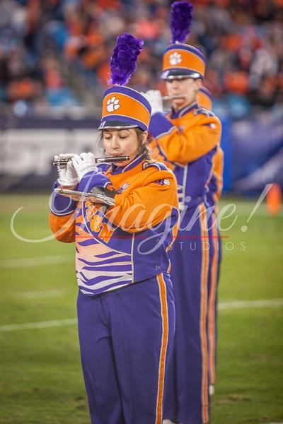 clemson-tiger-band-acc-championship-2015-242