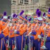 clemson-tiger-band-acc-championship-2015-86