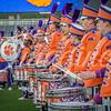 clemson-tiger-band-acc-championship-2015-87