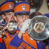 clemson-tiger-band-acc-championship-2015-15