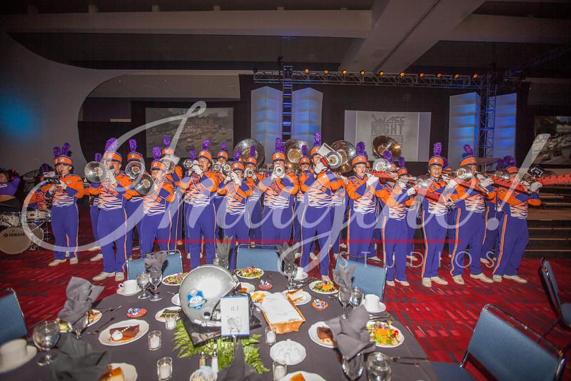 clemson-tiger-band-acc-championship-2015-50