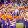 clemson-tiger-band-acc-championship-2015-211