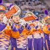 clemson-tiger-band-acc-championship-2015-216