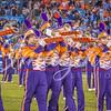 clemson-tiger-band-acc-championship-2015-214